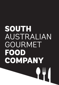 South Australian Gourmet Food Company